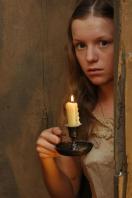 смотреть онлайн фильм преступление и наказание 2007